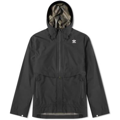 Adidas Consortium Acmon Gore-Tex Jacket