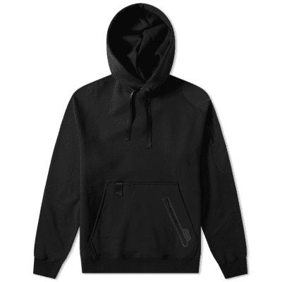 Nike x Matthew Williams Pullover Beryllium Hoody