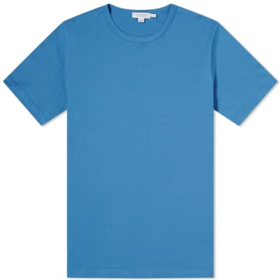 Sunspel Classic Crew Neck Tee