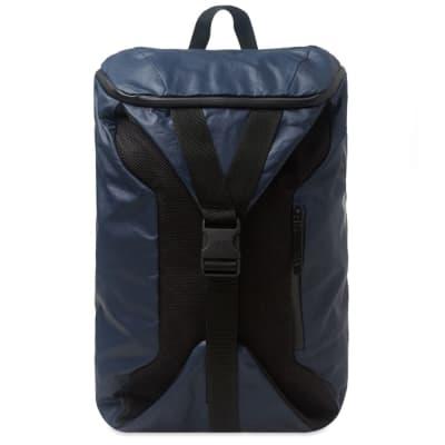 Y-3 Base Backpack
