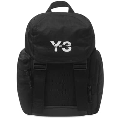 Y-3 Small Mobility Bag