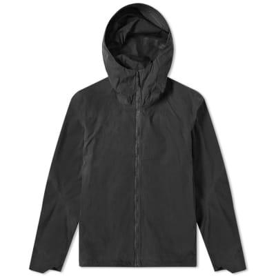 1a27983633 Arc'teryx Veilance Isogen Jacket
