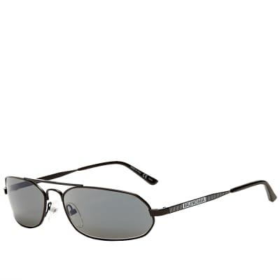 Balenciaga Agent Sunglasses