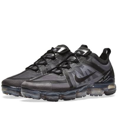 53e548a7faaed9 Nike Air VaporMax 2019 W