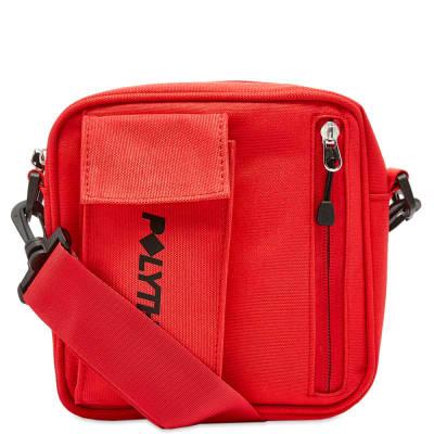 Polythene Optics Essentials Bag