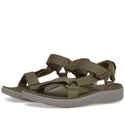 Teva Sanborn Universal Sandal