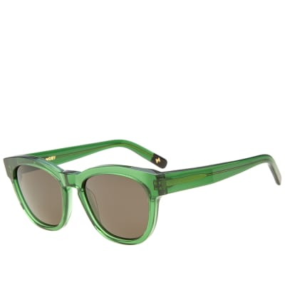 Dick Moby CPT Sunglasses