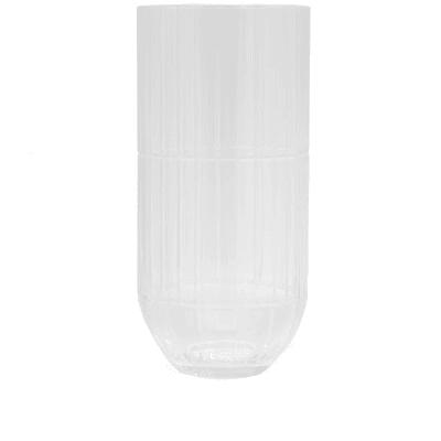 HAY XL Colour Vase