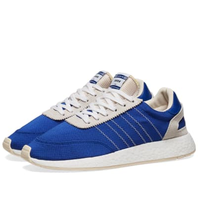 Adidas I-5923 Summer Of 70 Marathon