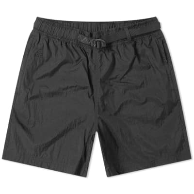 Nike ACG 2.4 Short