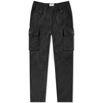 WTAPS Jungle England 1 Pant