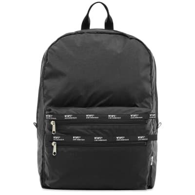 WTAPS P.S.T Bag