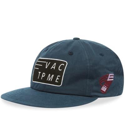 2263ece0 Cav Empt VAC TPME Low Cap