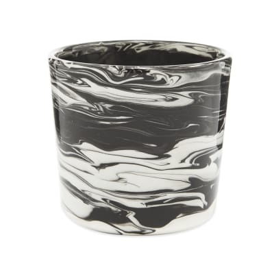 HAY Marbled Cup
