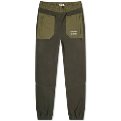Pas Normal Studios Off Race Fleece Pant