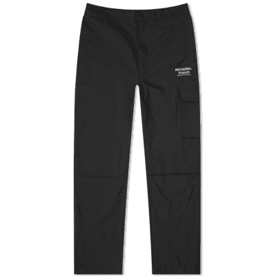 Pas Normal Studios Off Race Shell Pant