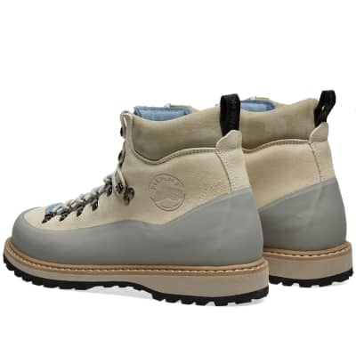 Pas Normal Studios x Diemme Roccia Vet Boot