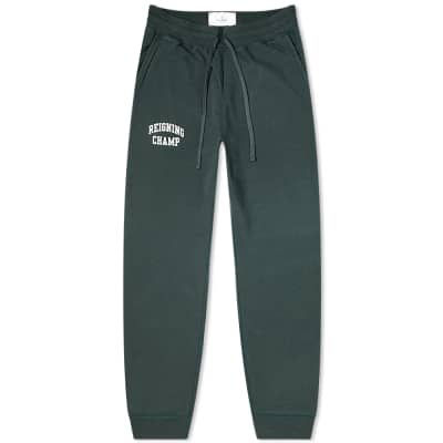 Reigning Champ Ivy League Sweat Pant