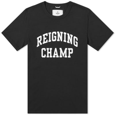 Reigning Champ Ivy League Tee