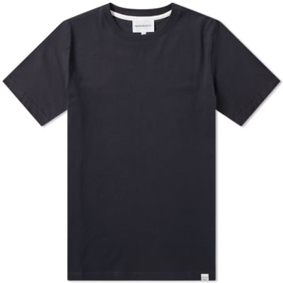Norse Projects Niels Standard Tee