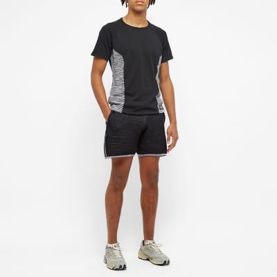 Adidas x Missoni Saturday Short