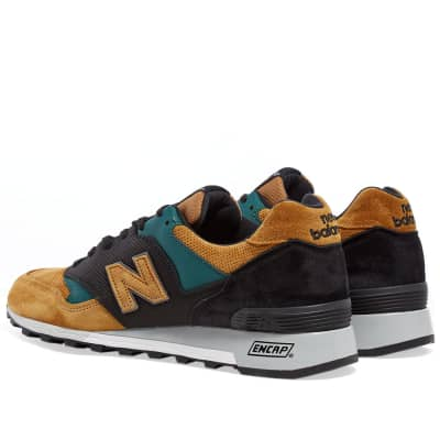 New Balance M577TGK - Made in England