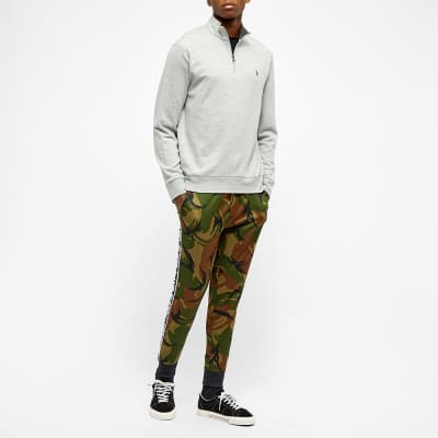 Polo Ralph Lauren Polo Sport Camo Taped Track Pant