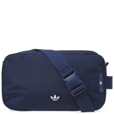 Adidas Samstag Cross-Body Bag