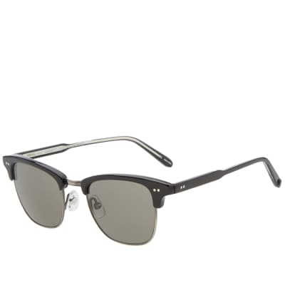 Garrett Leight Lincoln Sunglasses