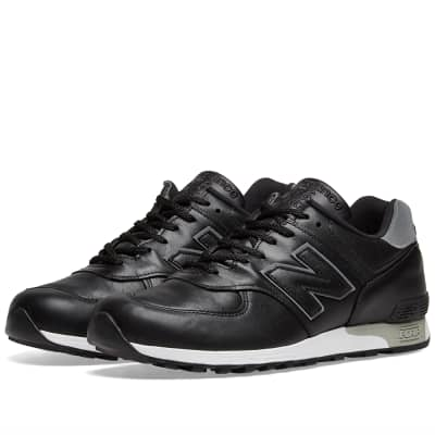 New Balance M576KKL - Made in England