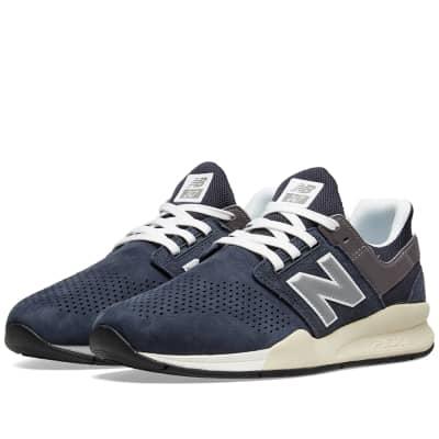 New Balance MS247HY
