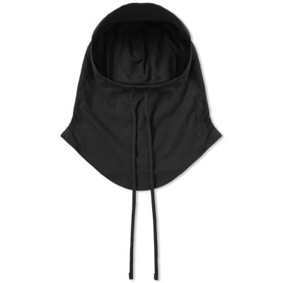 1017 ALYX 9SM Removable Hood