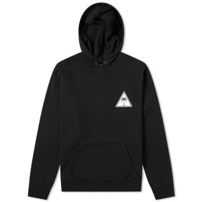 Palm Angels Palm Icon Hoody