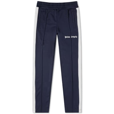 Palm Angels Taped Track Pant