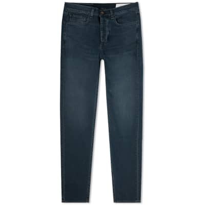 Rag & Bone Slim Fit Jean