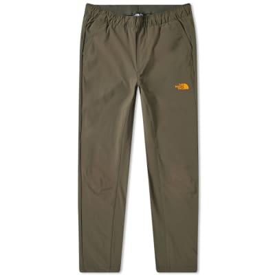 The North Face Mountek Woven Pant