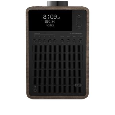 Revo Super Signal DAB Radio & Bluetooth Player