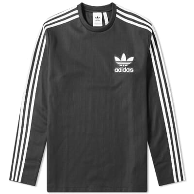 Adidas Baseball Sweat