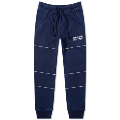 Adidas KVL GRP Sweat Pant