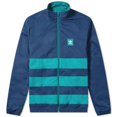 Adidas Reversible Weidler Jacket