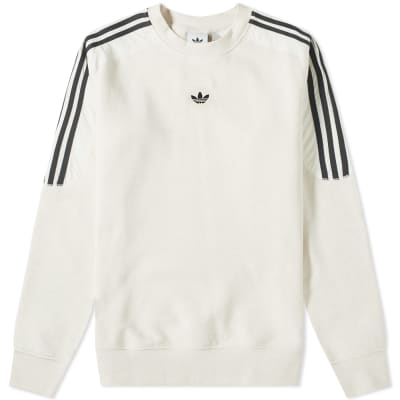 Adidas Spirit Radkin Crew Sweat