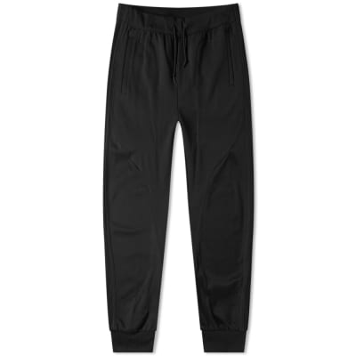 Adidas Technical Sweat Pant