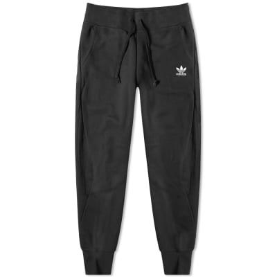 Adidas Valentine's Sweat Pant