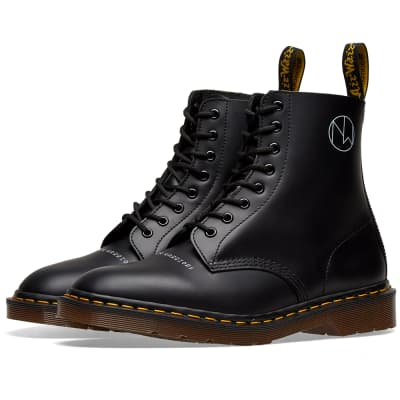 Dr. Martens x Undercover 1460 Boot