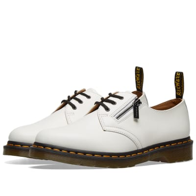 Dr. Martens x Beams 1461 Zip Shoe
