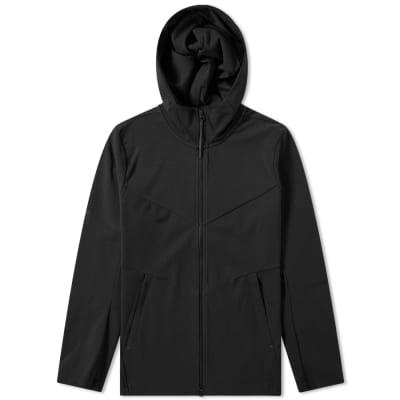 Nike Tech Pack Full Zip Hoody