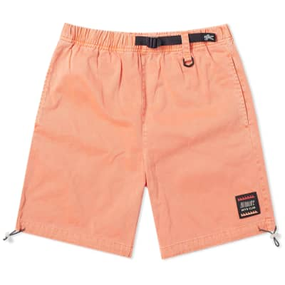 ae0452e78cea0 Billionaire Boys Club Overdyed Short