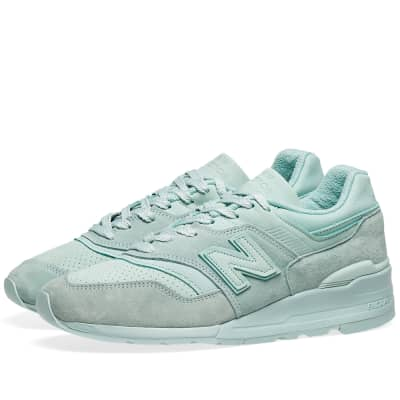 New Balance M997LBE - Made in the USA