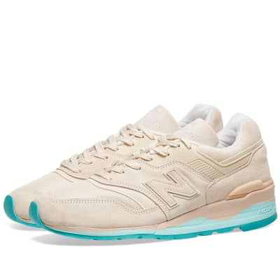 New Balance M997RSA - Made in the USA
