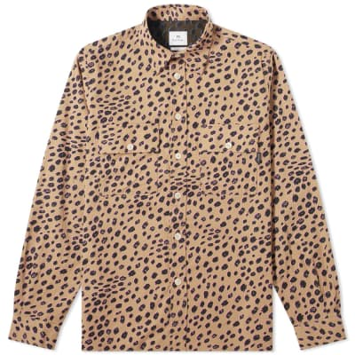 Paul Smith Overshirt
